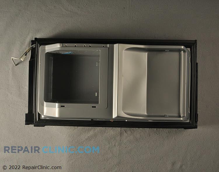 Door W10815694 Repairclinic Com