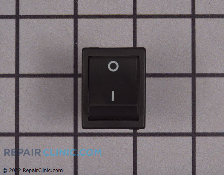 On - Off Switch 67001356        Alternate Product View