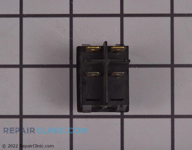 Switch, main shut off 67001356        Alternate Product View