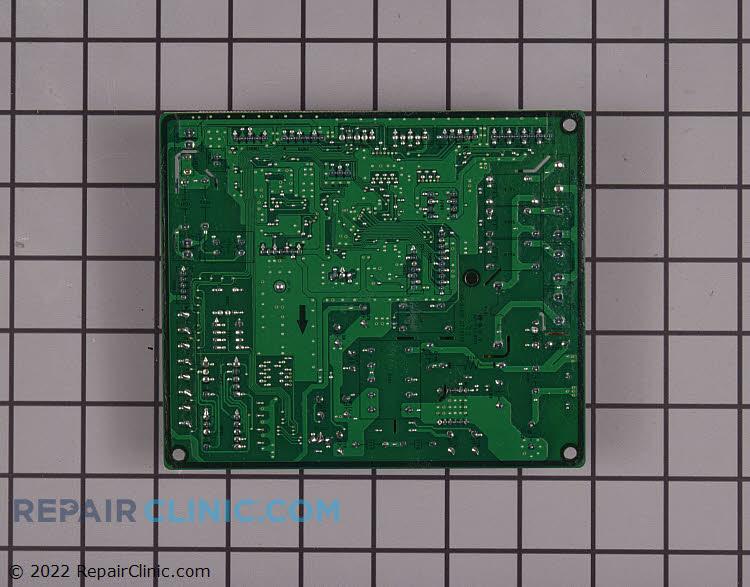 Control Board DB93-12326E Alternate Product View