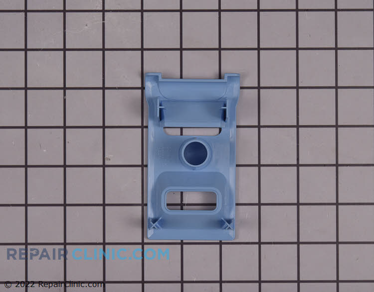Dispenser Cap MBL62061501 Alternate Product View