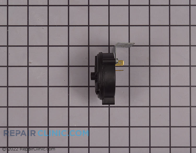 Pressure Switch 20197313 Alternate Product View