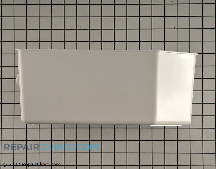 Ice Maker Assembly HI5MK-IM-KIT    Alternate Product View