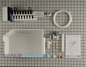 Ice Maker Assembly - Part # 4164551 Mfg Part # HI5MK-IM-KIT