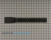 Blade - Part # 1984615 Mfg Part # 530036312
