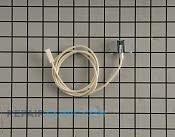 Spark Electrode - Part # 4464757 Mfg Part # WB18X26988