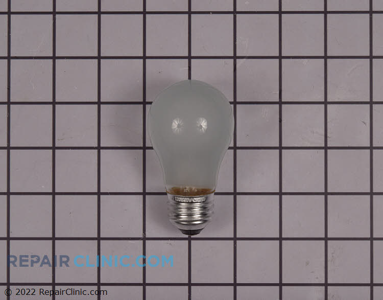 Light Bulb 1-34291-002 Alternate Product View