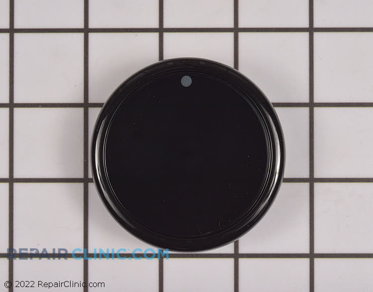 Timer Knob W10567171 Alternate Product View