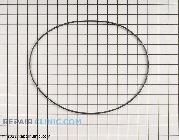 Ring;o neoprene, 10.484 id x .139 rd