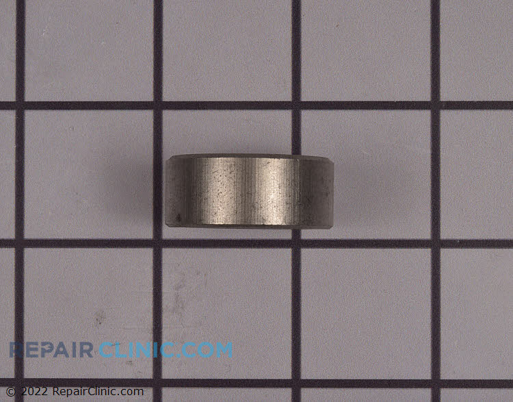 Spacer 750-04739 Alternate Product View