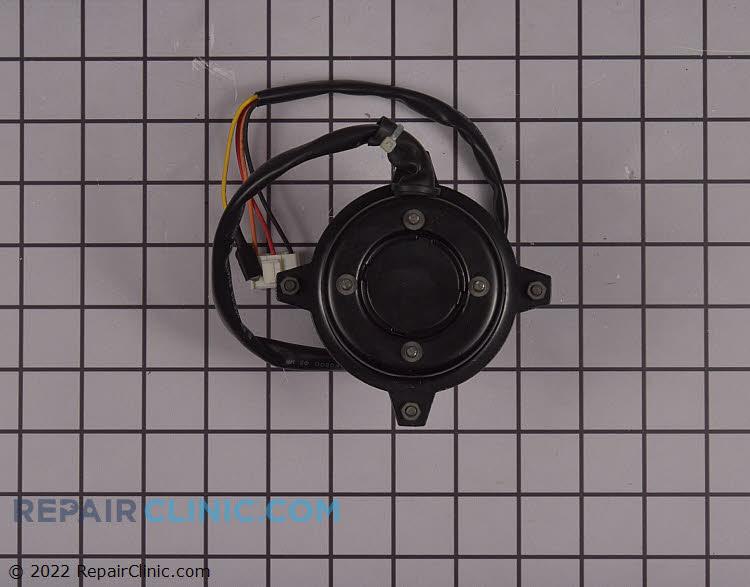 Fan Motor EAU32357509 Alternate Product View
