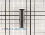 Handle Grip - Part # 2424270 Mfg Part # 532125631