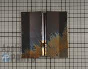 Heat Shield - Part # 1197394 Mfg Part # 316496001