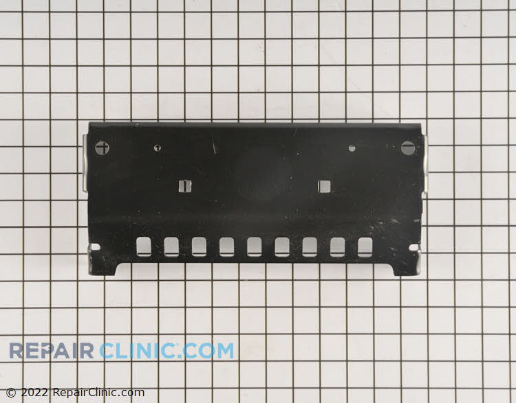 Bracket 532175476 Alternate Product View