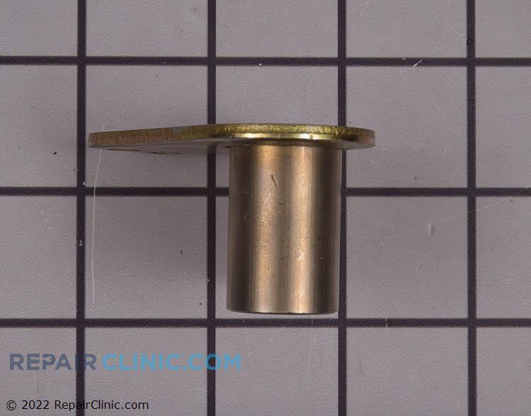 Actuator 618-04288 Alternate Product View