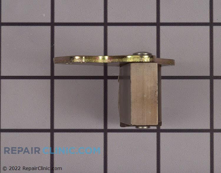 Actuator 618-04287 Alternate Product View
