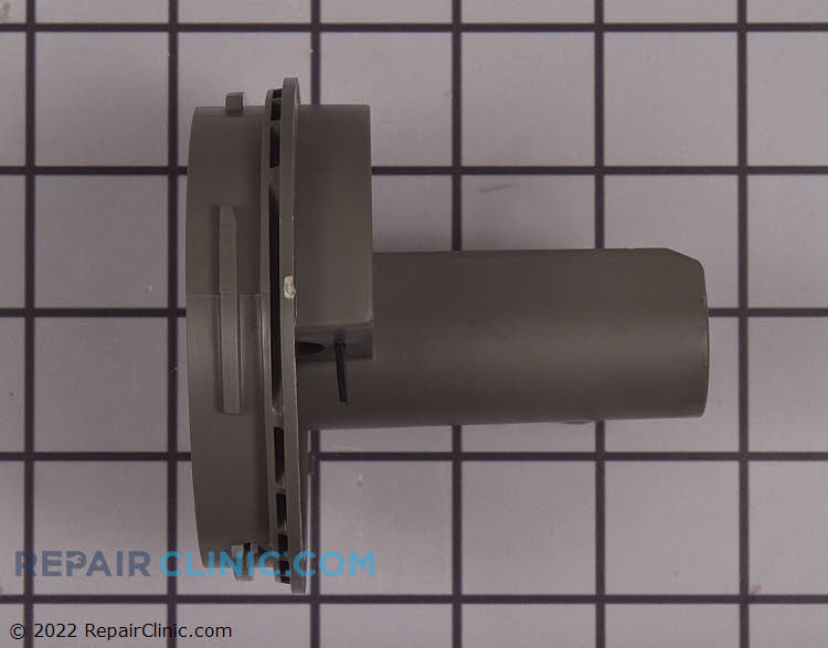 Dishwasher Adapter W10591540 Fast Shipping