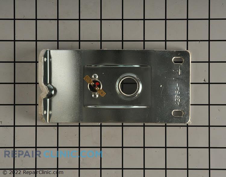 Inner door 239-43963-02 Alternate Product View
