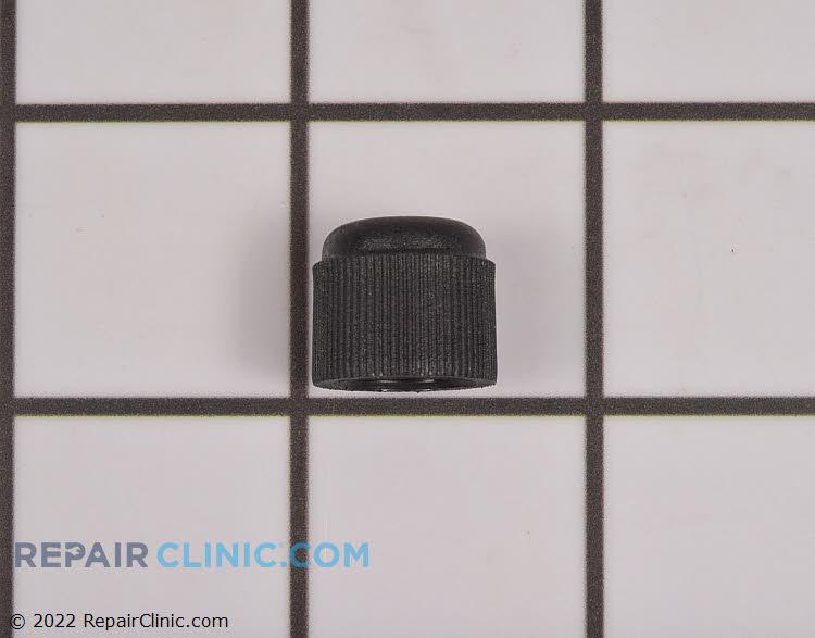 Cap 0163M00175 Alternate Product View