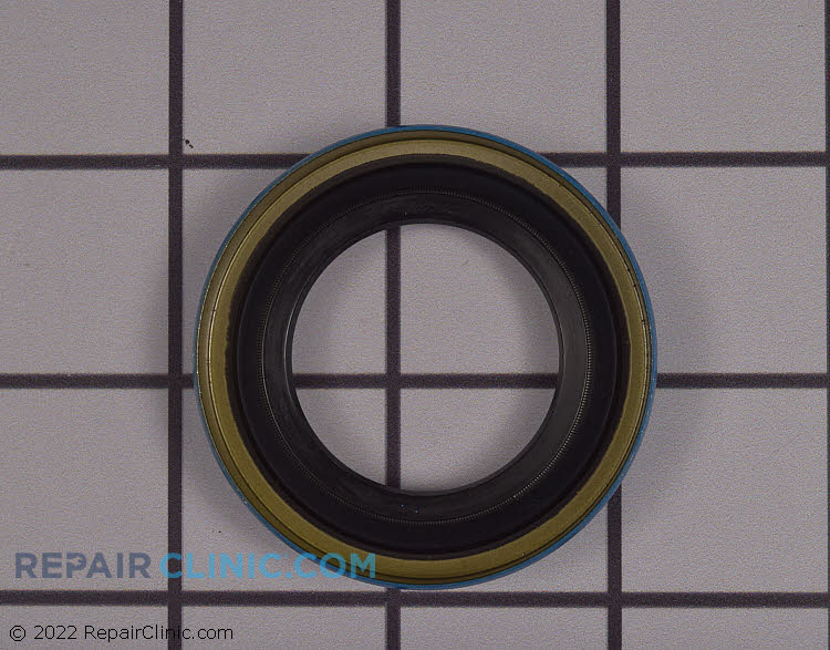 Shaft Seal 539108754 Alternate Product View