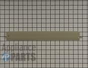 Air Diverter - Part # 4275261 Mfg Part # 5H62892-20