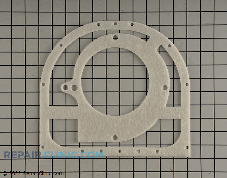 Gasket B1392633 Alternate Product View