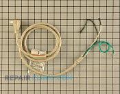 Cord, appliance - Part # 1174200 Mfg Part # 1188470