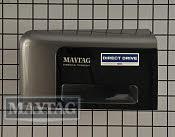 Dispenser Drawer Handle - Part # 4591208 Mfg Part # W11197417