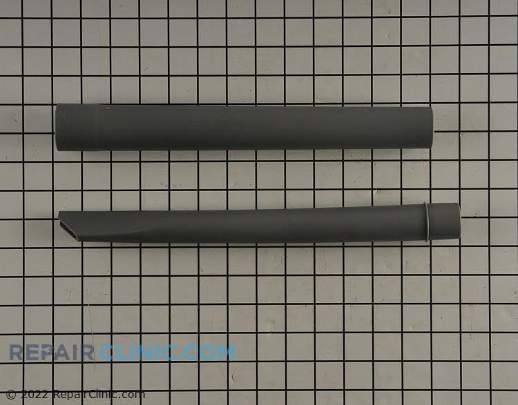 Vacuum Hose 61127           Alternate Product View