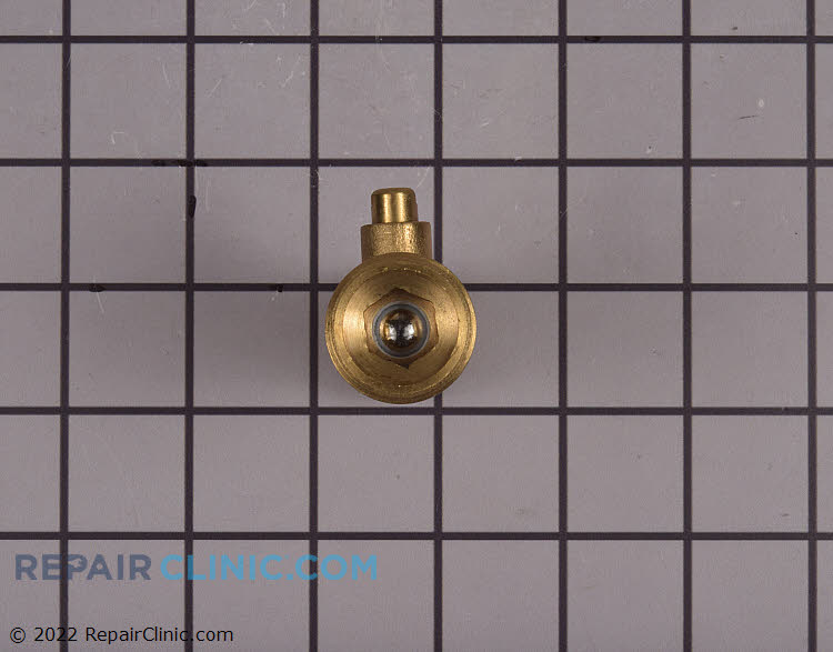 Drain Valve 227-48070-02 Alternate Product View