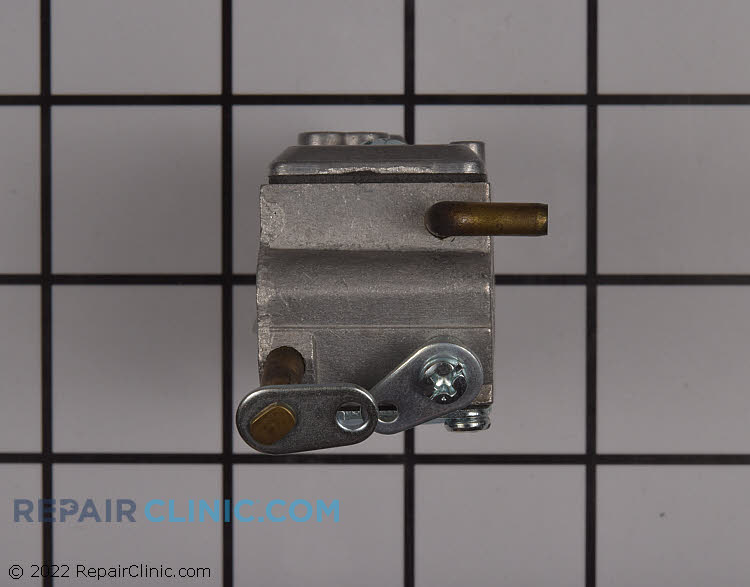 Carburetor A96352C Alternate Product View