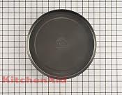 Baking Pan - Part # 4362371 Mfg Part # W10643213