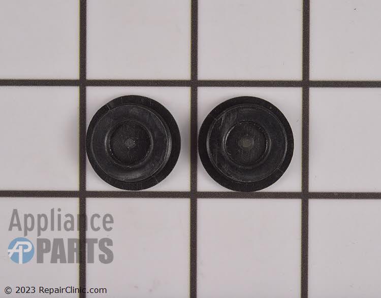 Cap 5140050-71 Alternate Product View