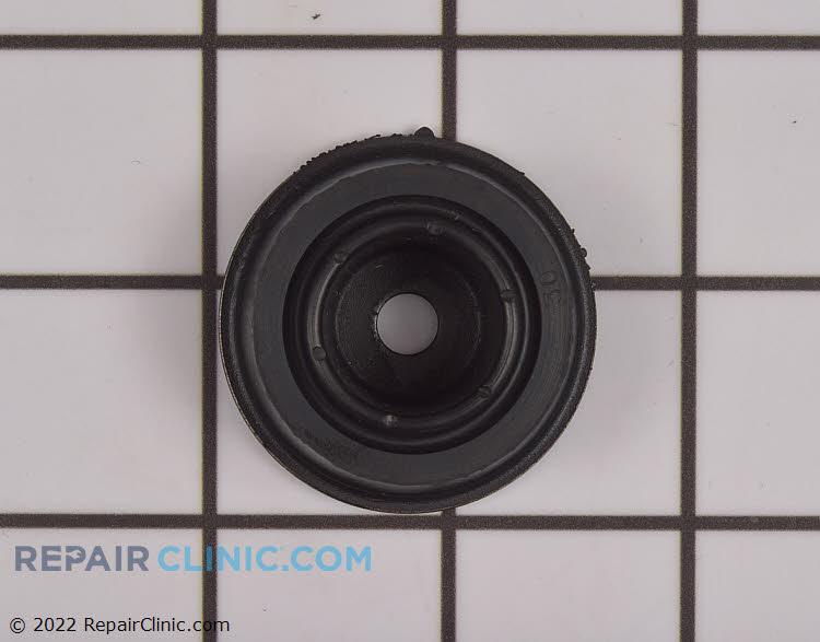 Rubber Isolator 60407-ZA7-000 Alternate Product View