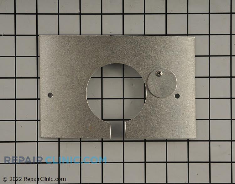 Inner door 243-39207-00 Alternate Product View