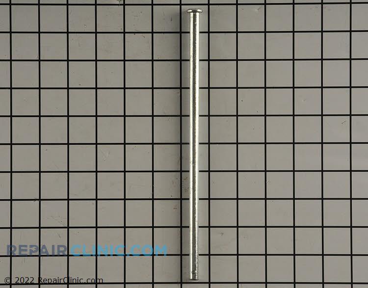 Bagger.hinge.pin 532192786 Alternate Product View