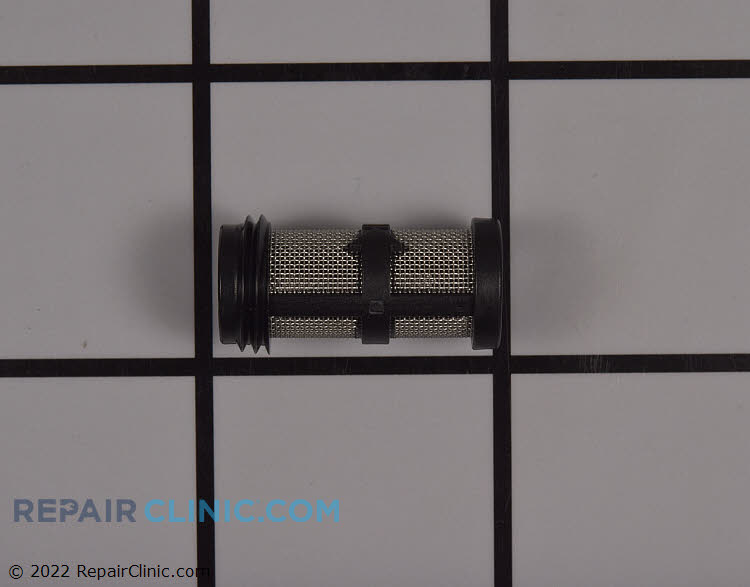 Filter 24E376 Alternate Product View