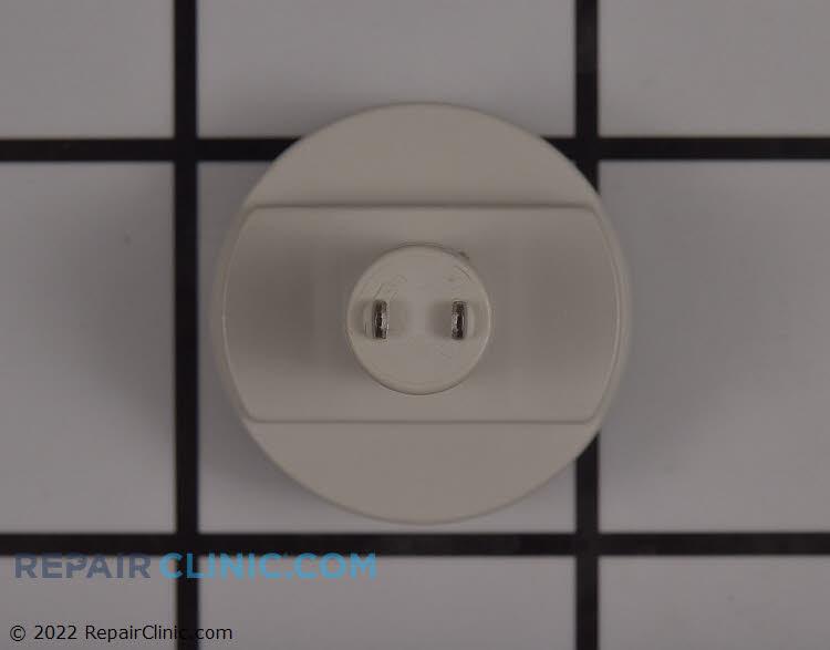 Temperature Sensor EBD50360202 Alternate Product View