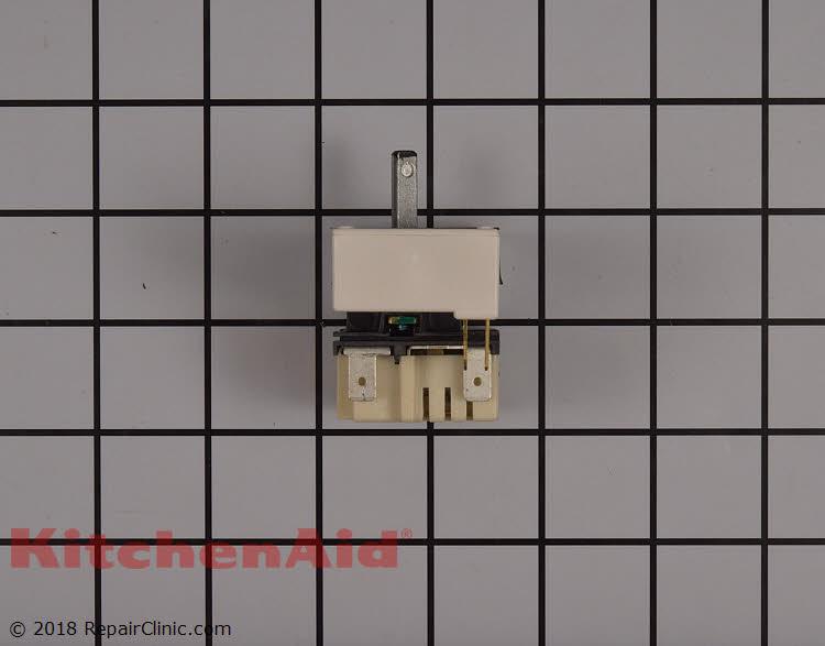 Switch W11129442 Alternate Product View