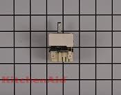 Switch - Part # 4547111 Mfg Part # W11129442