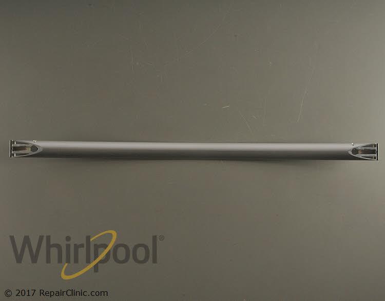 Door Handle W11045125 Whirlpool Replacement Parts