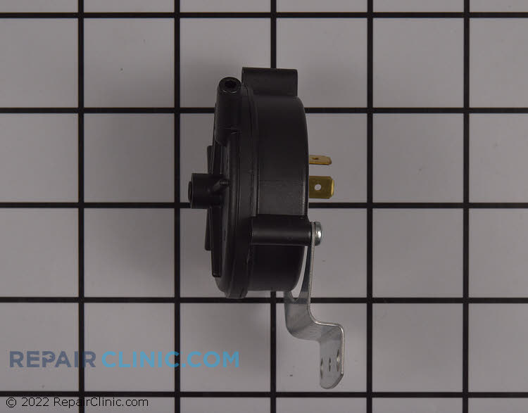 Pressure Switch 10727923 Alternate Product View