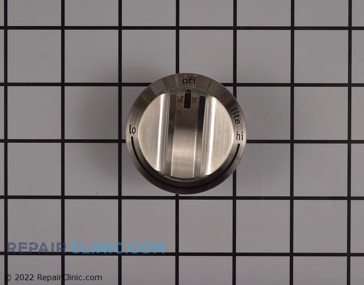 Range Stove Oven Control Knob 5304504839 Fast Shipping