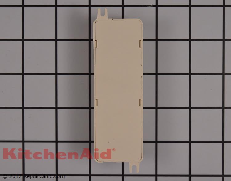 Transformer W11186486 Alternate Product View