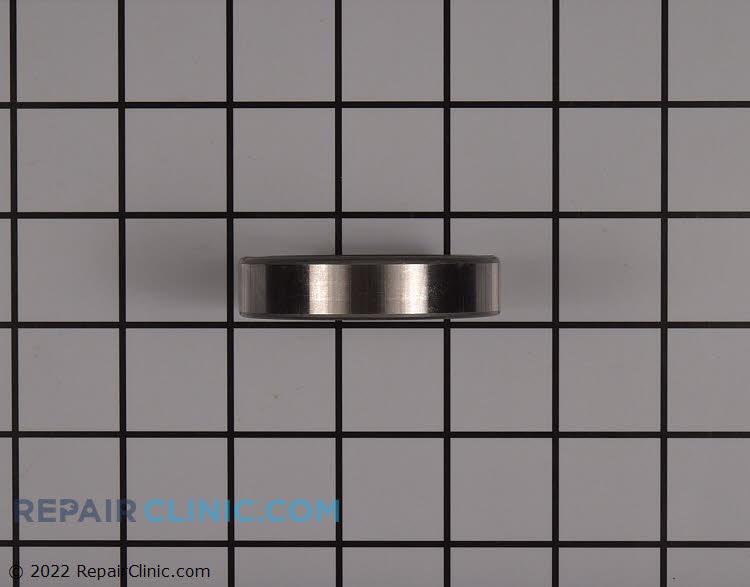 Bearing 31928 Alternate Product View