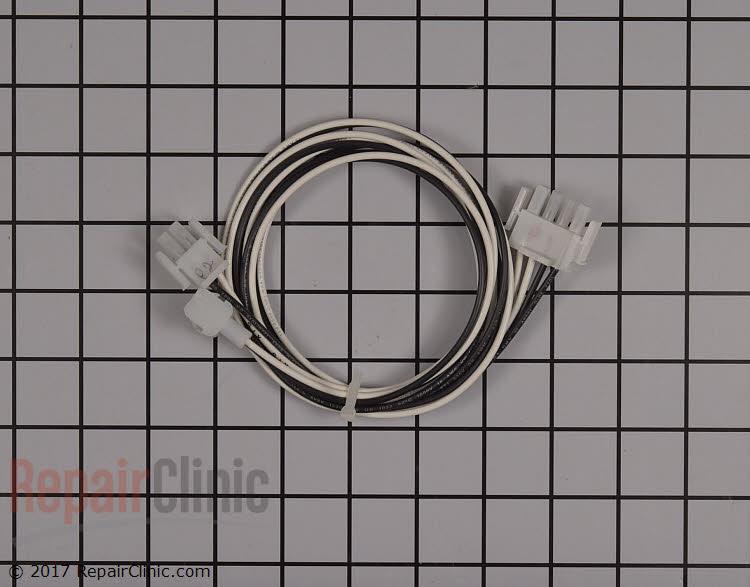 Furnace Wire Harness - Wir01996