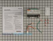 Ignition Module - Part # 4454845 Mfg Part # S8910U3000