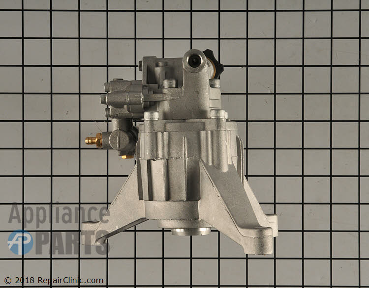 Pump Assembly 308653052 Alternate Product View
