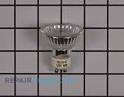 Light Bulb - Part # 1466988 Mfg Part # 5304466038