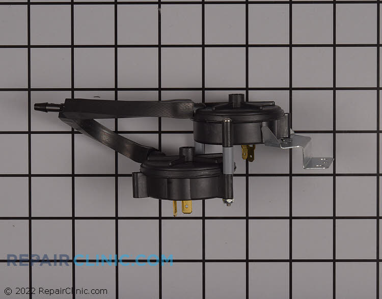Pressure Switch 0130F00251 Alternate Product View